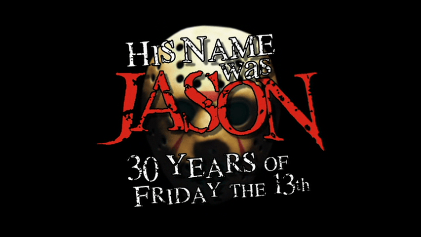 His-Name-Was-Jason-title