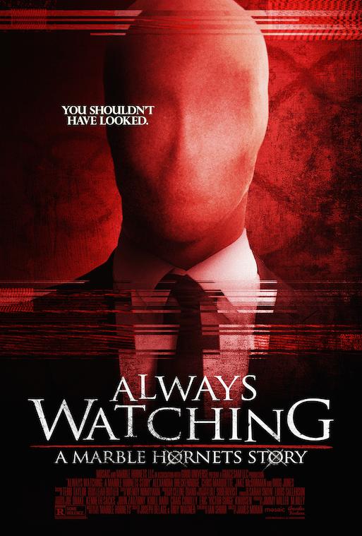 always-watching-poster