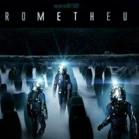 Masterpiece or Menace: Prometheus