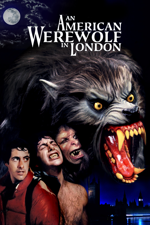 The best films about werewolves: the list 35