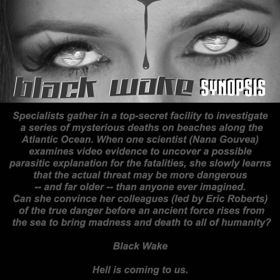 black wake3