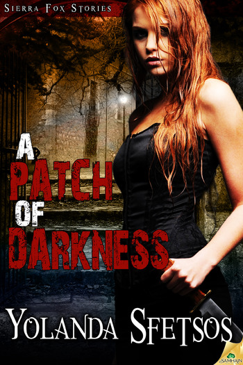 a-patch-of-darkness