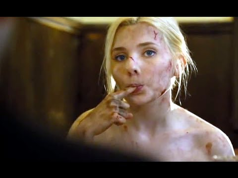 abigail breslin final girl