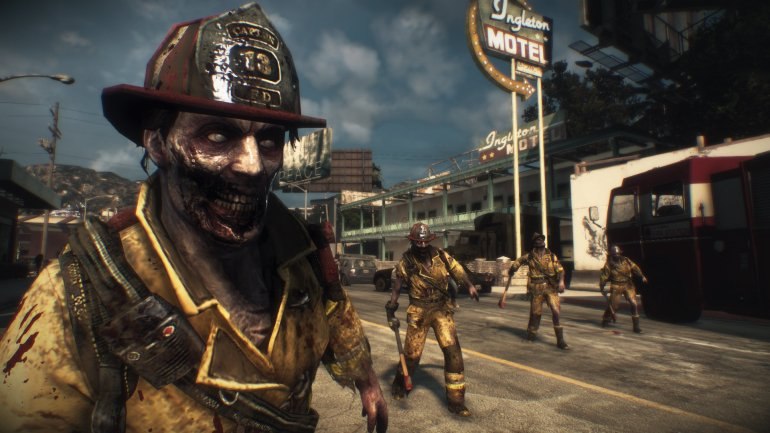 Dead_rising_3_firefighter_zombies_in_front_of_ingleton_motel