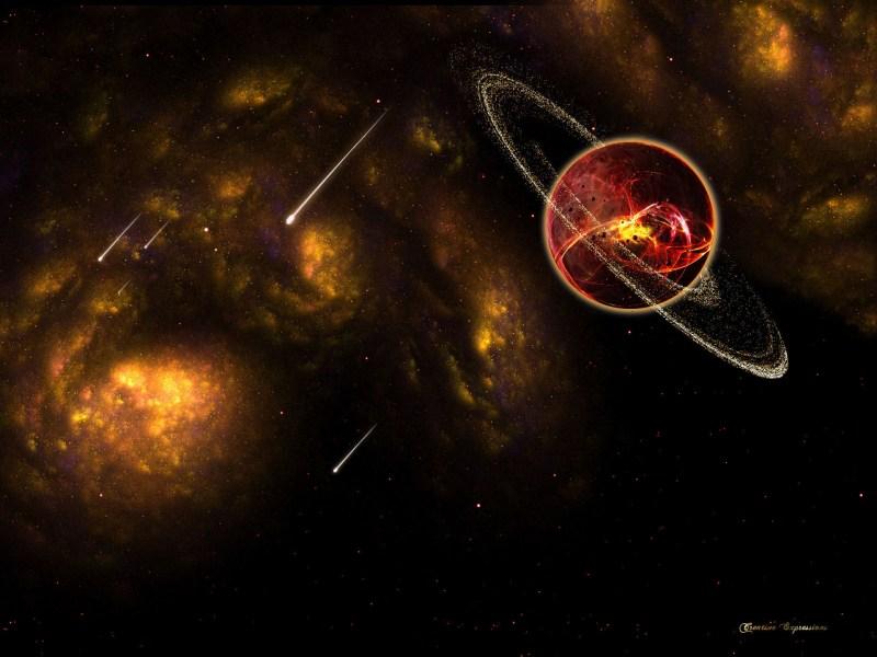 ce-space-scene-1