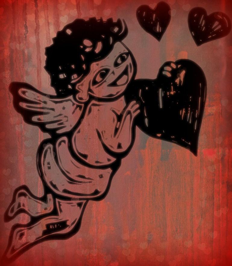 cupid-love-cherub2