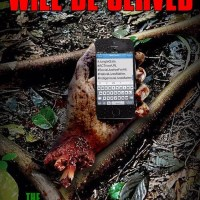 Masterpiece or Menace: Is The Green Inferno Over-hyped?