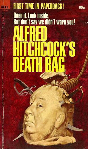 deathbag