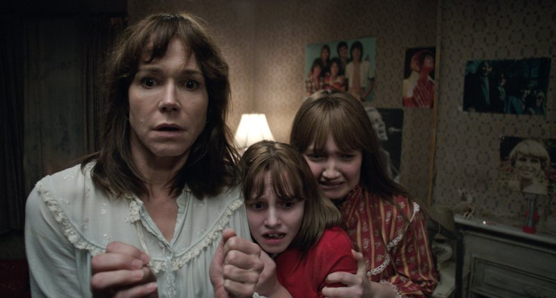 conjuring5