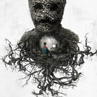 Channel Zero: Candle Cove is Scary Good!