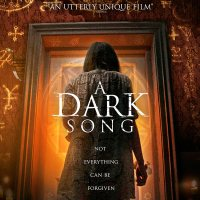 A Dark Song Has A Beautiful Tempo
