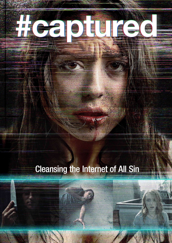Хоррор порно смотреть онлайн