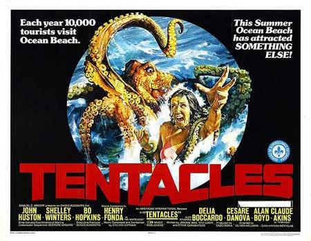 The Top Ten Worst Giant Monster Films