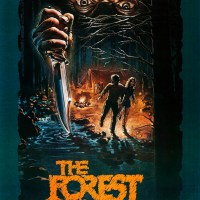 Fright Flashbacks: The Forest