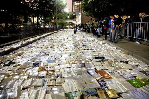 books-street-hagerman-toronto