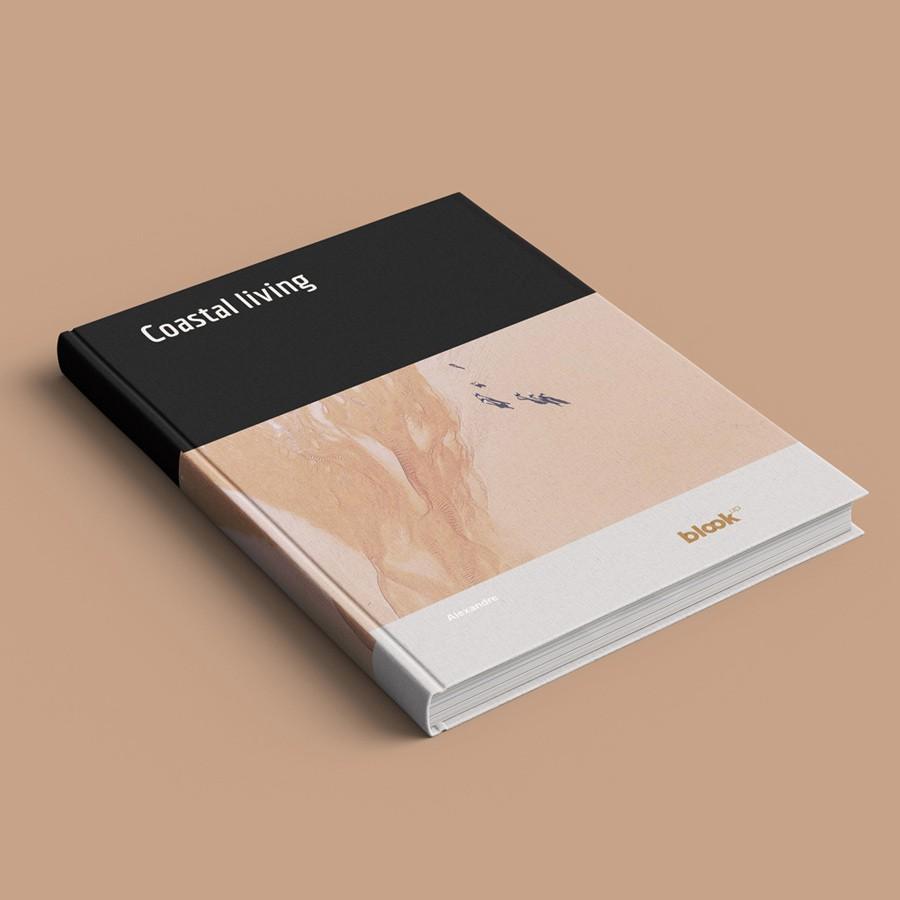 blog-book-example