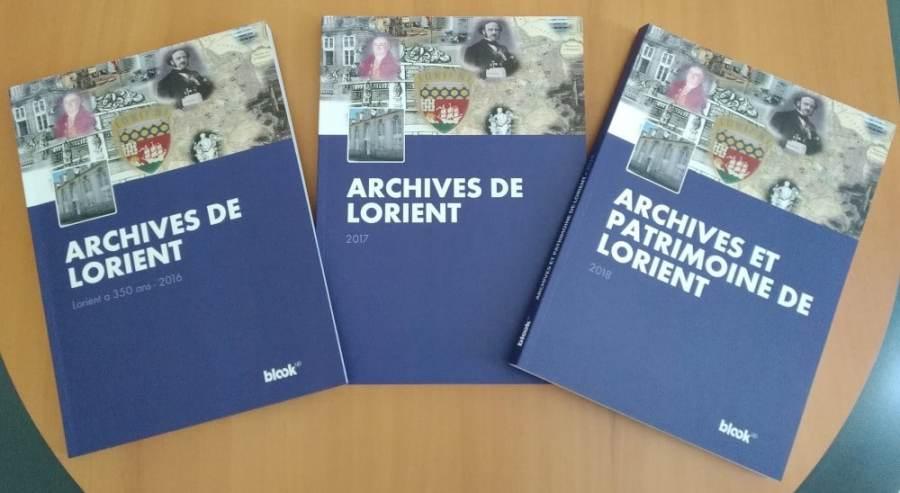 L'attribut alt de cette image est vide, son nom de fichier est Blookup_Archives_Lorient.jpg.