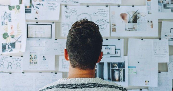 La qualité de la relation manager collaborateur joue un rôle décisif dans le bien-être au travail