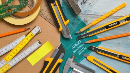 Quels outils utiliser pour façonner une qualité de vie au travail au top ?