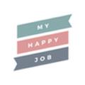 My Happy Job partenaire du guide prévenir les RPS