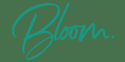 Bloom – Cosmétiques bio – Caen