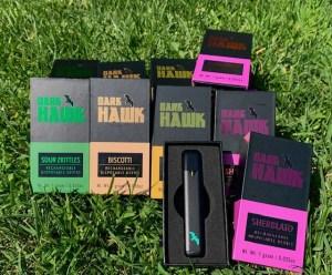 Dark Hawk Cartridge For Sale USA
