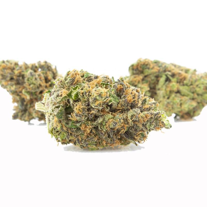Buy Zkittlez Weed Online