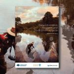 WIRADA annual report 2008–09