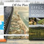 Books edited for CSIRO Publishing