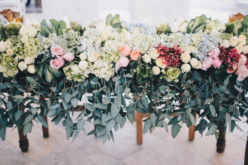 wedding tips bloomerent