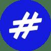 BL_INSTA_Logos-au-choix-#BLEU
