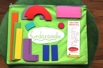 Get ready for Kindergarten and learn how to form your lowercase letters and build strong hand muscles while having fun.