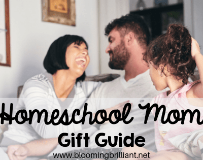 Looking for fun quirky gifts for a homeschool mom? Looking for fun quirky gifts for a homeschool mom? Check out our homeschool mom gift guide.