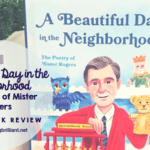 A Beautiful Day in the Neighborhood #KidLit #BookReview