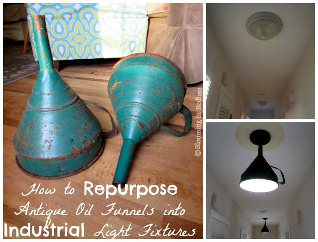 How to repurpose Collage