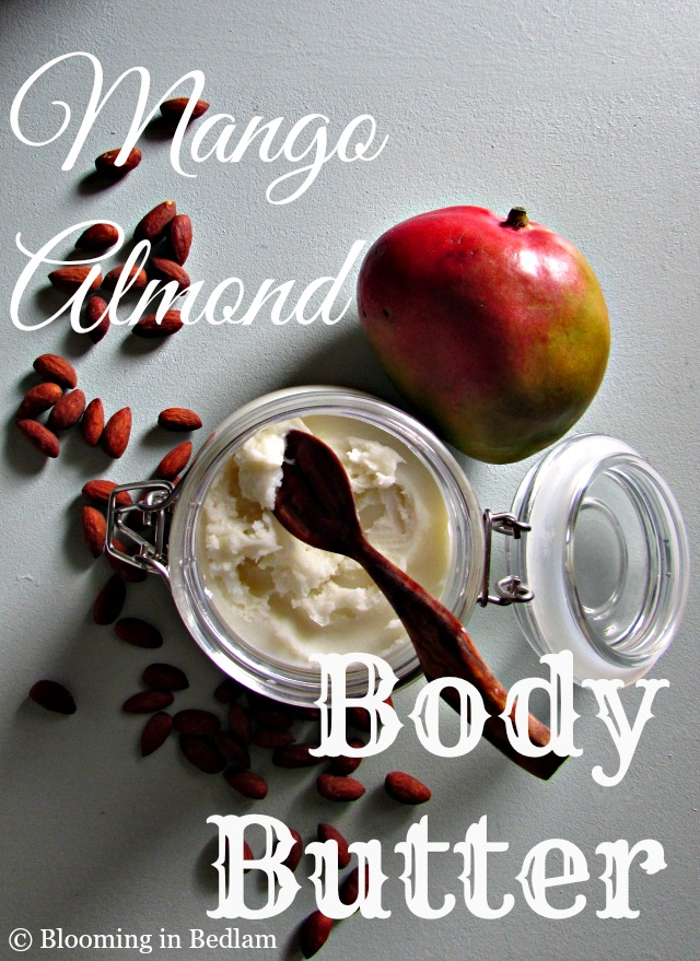 mango-almond-body-butter