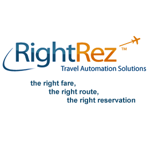 RightRez, Inc.