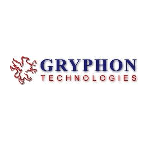 Gryphon Technologies