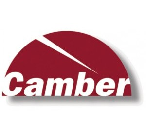 Camber Corporation