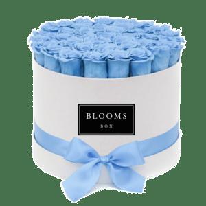 order flowers online flower delivery melbourne