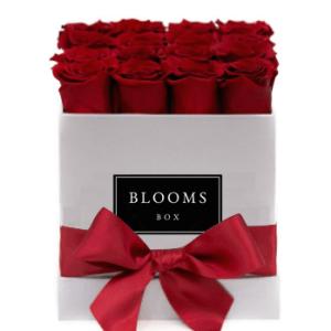 flower-delivery-melbourne-roses-delivery