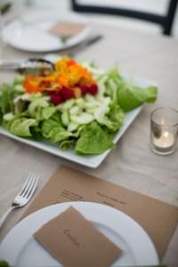farm-to-table-050