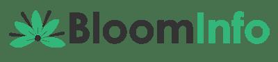 Bloom Info