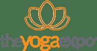 yoga-expo-logo