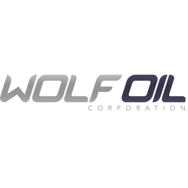 Wolf Oil Corporation