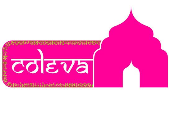Logo – Coleva