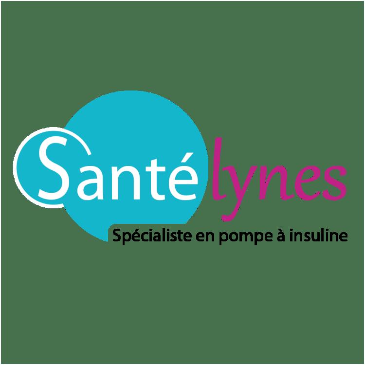 Logo – Santélynes