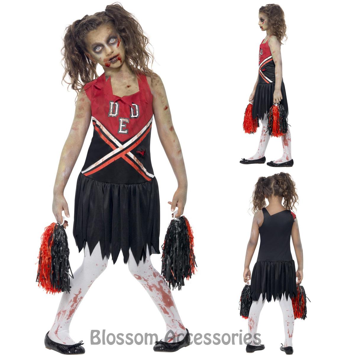 Halloween Dress Up Worksheet