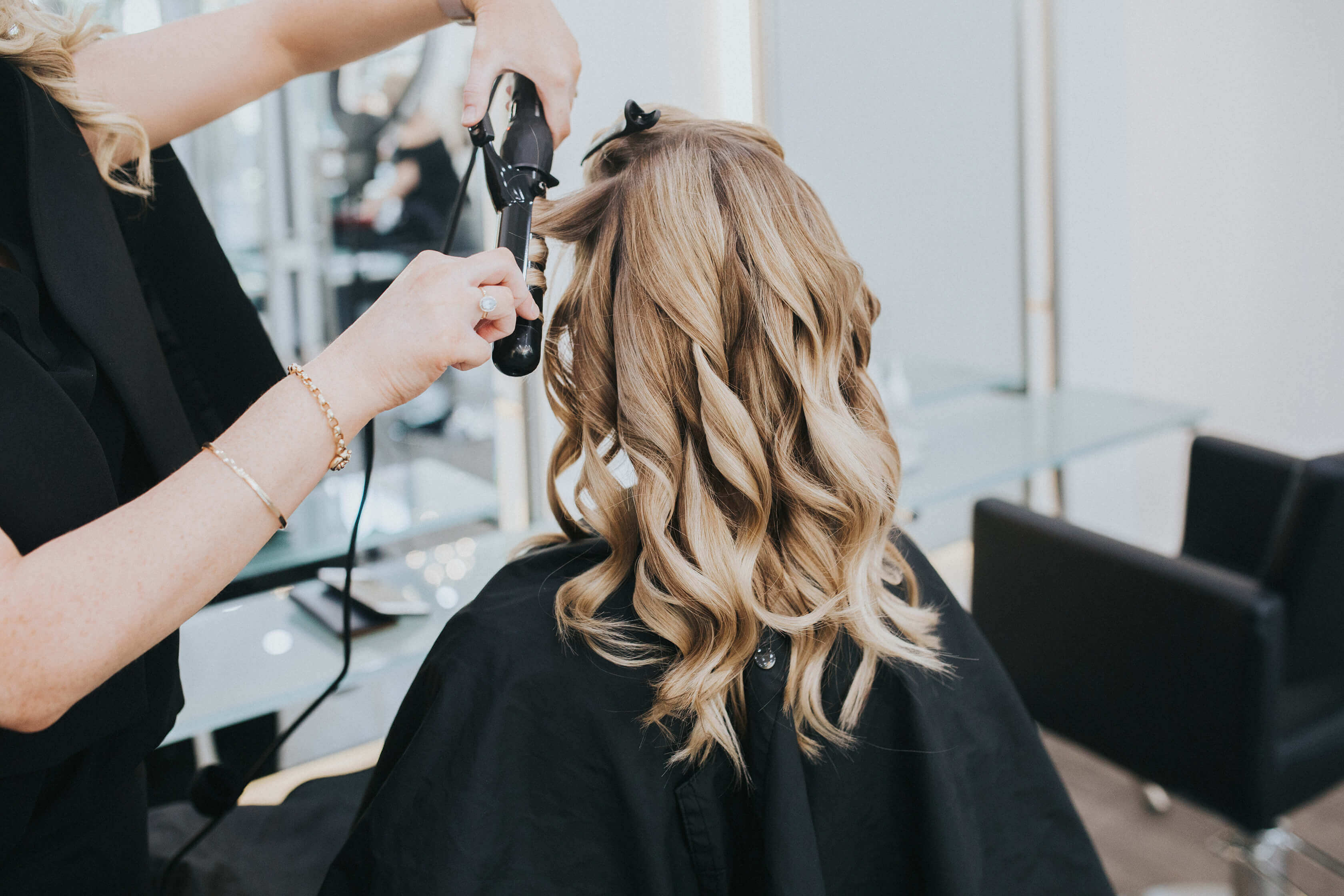 Best Salon Surrey Bc For All Hair And Skin Care