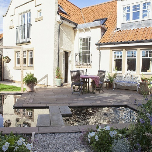 Contemporary_pool_North_Berwick